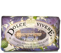 Dolce Vivere Florence Soap 250 g