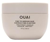 Fine-Medium Hair Treatment Masque 236ml