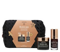 Face Set with Queen Bee Night Cream 50ml