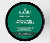 Super Greens Masque 100ml
