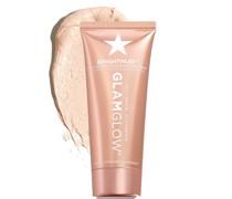 Brightmud Dual-Exfoliating Treatment Mask 50g