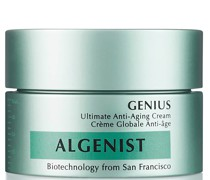 Genius Ultimate Anti-Ageing Cream 60 ml