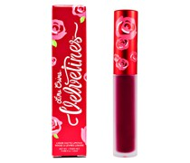 Matte Velvetines Lipstick (Various Shades) - Beet It