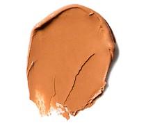 Creamy Concealer Kit (verschiedene Farbtöne) - Warm Honey