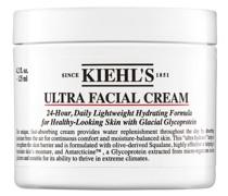 Kiehl's Ultra Gesichtspflege (Verschiedene Größen) - 125ml