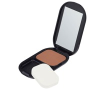 Facefinity Compact Foundation 10g - Number 010 - Soft Sable