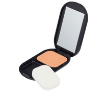 Facefinity Compact Foundation 10g - Number 007 - Bronze