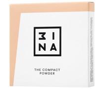 3INA Compact Powder 11,5g (verschiedene Farbtöne) - 203
