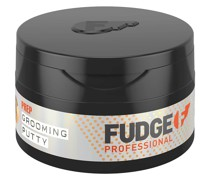 Styling Grooming Putty Clay 75ml
