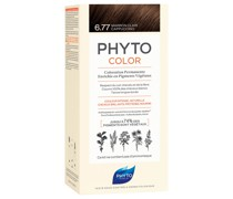 Hair Colour by color - 5 Light Brown 180g