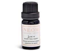 Orange Blossom and Neroli Essential Oil Blend 10ml