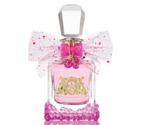Viva La Juicy Le Bubbly Eau de Parfum 50ml
