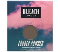 Louder Powder Gp 4 Ma