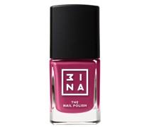 The Nail Polish (Various Shades) - 134