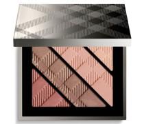 Complete Eye Palette - Rose Pink 10 5.4g