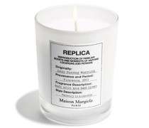 Replica Lazy Sunday Morning Candle 165g