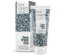 Foot Cream 100ml