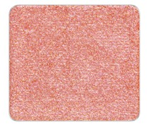 Freedom System Creamy Pigment Eye Shadow 1.9g (Various Shades) - Hustle'N'Bustle 702