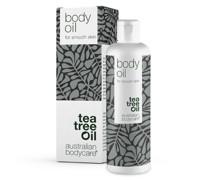 Body Oil 150ml