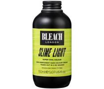 Slime Light Super Cool Colour 150ml