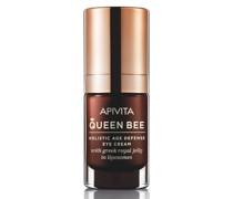 Queen Bee Holistic Age Defense Eye Cream 15ml