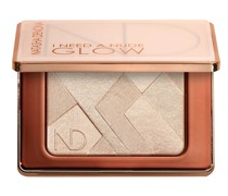 I Need A Nude Glow Highlighter