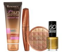Bronze Beauty Bundle