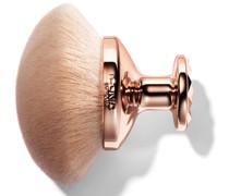 Pro Puff Bronzer Brush