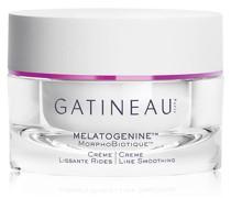 Melatogenine MorphoBiotique Cream 50ml