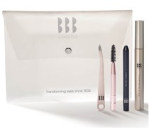 Exclusive DIY Brows Kit 5ml