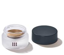 Brow Sculpting Pomade 4g (verschiedene Farbtöne) - Chai