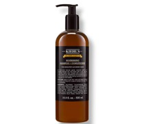 Kiehl's Grooming Solutions Nourishing Shampoo and Conditioner (Various Sizes) - 500ml