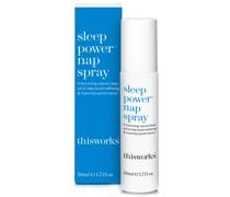 Sleep Power Nap Spray 50ml