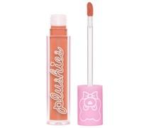 Plushies Lipstick (verschiedene Farbtöne) - Melon Smoothie