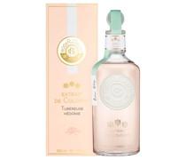 Extrait De Cologne Tubereuse Hedonie Fragrance 500 ml