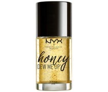 Honey Dew Me Up Primer 22 ml