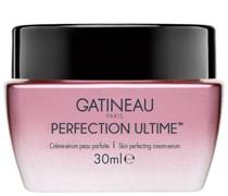 Perfection Ultime Skin Perfecting Cream-Serum 30ml
