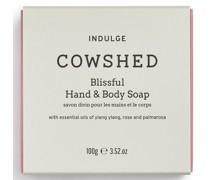 Indulge Hand & Body Soap