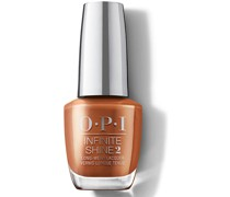 Nail Polish Muse of Milan Collection Infinite Shine Long Wear System - My Italian is a Little Rusty 15ml