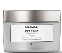 Kerasilk Re-construct Intensive Repair Mask 200ml