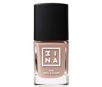 The Nail Polish (Various Shades) - 112