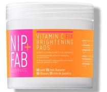 Vitamin C Fix Brightening Pads 50ml