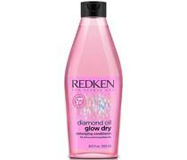 Diamond Oil Glow Dry Conditioner 250 ml