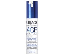 Age Protect Multi-Action Intensive Serum 30ml