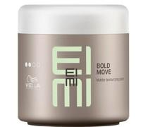 Wella Professionals EIMI Bold Move Haar-Styling-Paste 150ml