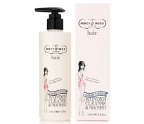 Perfectly Perfecting Wonder Cleanse & Nourish Conditioner 250ml