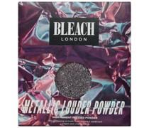 Metallic Louder Powder Gp 4 Me