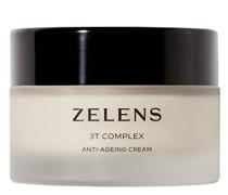 3T Complex Anti-Ageing Cream 50ml