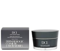 DCL UltraComfort Cream 50ml