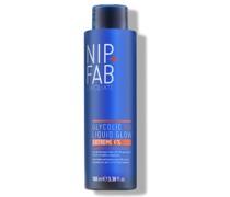 NIP + FAB Glycolic Fix Liquid Glow 6 % 100ml